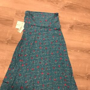 New with tag skirt